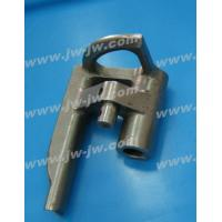 projectile loom parts projectile lifter Manufactures