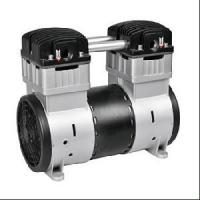 Electric Automotive Air Compressor (TOP1100F) Manufactures