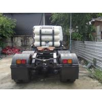 145L 200L 250BAR TYPE 1 Automatic Natural Gas for Vehicles / HEAVY DUTY TRUCKS ISO11439 Manufactures