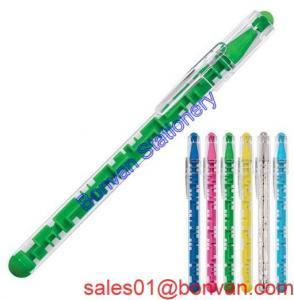 China ballpoint pen ball pen promotional pen custom logo on sale