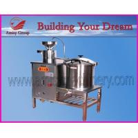Soya Milk Machine,  Multi-functional Soya Milk machine Manufactures