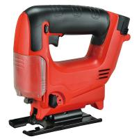 12V battery operated cordless jigsaw power tools LED light working Manufactures