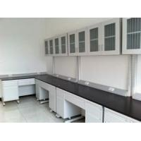 phenolic rezin laboratory side table furniture equipment supplier Manufactures