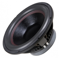 400W high power woofer driver HYL-L1509B Manufactures