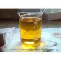 Legit Tri Test 400 Injectable Anabolic Steroids , Anabolic Steroids Injections Manufactures