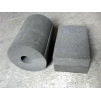 China High performance heat insulation/sound insulation foam glass used in construction on sale