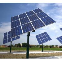PV solar panels for home use 500W-8000W Manufactures