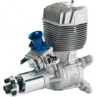 China KY168F-1/P(GX200) 6.5hp gasoline engine air cooled OHV on sale