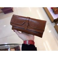 Raw Single Leather with Imported Hardware Full  Manufactures