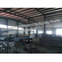 Welded Ribbed Wires Concrete Reinforcing Mesh For Residential Manufactures