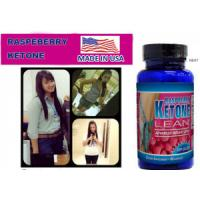 Raspberry Ketone Fat Burners Strong Diet Pills Extreme Weight Loss Supplement Manufactures