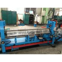 China CNC Folding Pipe Bending Rolling Machine Automatic W11s Series on sale