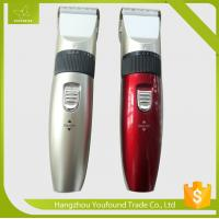 MGX1005 Low Voice Grooming Clipper Set Professional  Hair Trimmer Manufactures