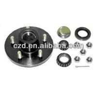 Ford, Holden HQ/HT, Nissan Trailer Lazy hub Manufactures