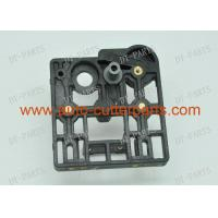 Hardware Auto Cutter Parts Square Ass