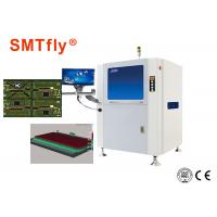 High Speed AOI Inspection Machine Missing - Solder AOI Solder Paste Detection Method Manufactures