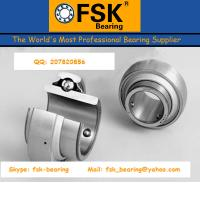 Air Conditioner Bearings  BBYB 631028A A/C Compressor Bearing ID 20mm OD 42mm Manufactures