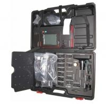 Lanuch X431 GX3 Citroen Peugeot Diagnostic Tool , Auto Scan Tools For Audi Manufactures