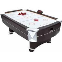 China CE 124.2x62.2x12.2cm Indoor Air dome  Hockey combination game harvard pool table on sale