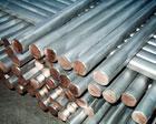 Titanium clad copper plate or titanium clad copper rod Manufactures
