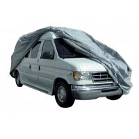 18' - 26' Durable RV Covers For Outdoor Protection Storage Bag Included Manufactures
