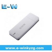 China New arrivel hot sale 3G wifi modem Unlocked Huawei E369 21.6Mbps HSPA+ 3G Mobile broadband usb modem dongle on sale