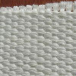 Pneumatic Fluidizing Conveyor Medium The Woven Type Airslide Fabric Belt Manufactures