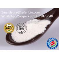 Pharmaceutical Raw Powder Pramipexole for Mirapex Sport Nutrition CAS:104632-26-0 Manufactures