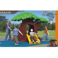 Plastic Toys (KQ10181A) Manufactures