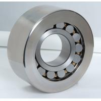 Back-up Bearing BC2B322564 For Sendzimir Cold Rolling Mills Machines Cylindrical Roller Bearing Manufactures