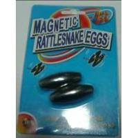 Singing Magnet Manufactures