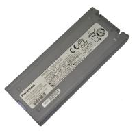 Original laptop battery for Panasonic 4R084 Manufactures