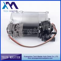 Air Suspension Compressor Pump For BMW 7 Series 2008 Air Bag Suspension Compressor Manufactures