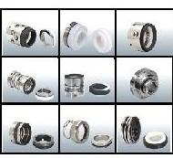 Mechanical Seal, PTFE Seals, Rubber Bellows Seal Manufactures