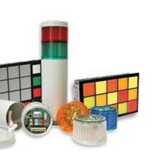 led indicator lights Manufactures