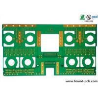 China 0.2~5.0mm FR4 PCB Board Assembly , PCB Circuit Board Assembly Services on sale