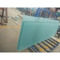China CANOPY ROOF GLASS, TOUGHEN GLASS,TEMPERED, STORE FRONTS, SHOW CASE, 15mm, 12mm, 19mm, 2440*3660 mm, SWIMMING POOL FENCES on sale