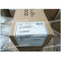 AIR-CT2504-15-K9 Cisco 2500 Series Wireless Controller Cisco Wireless Access Point Manufactures