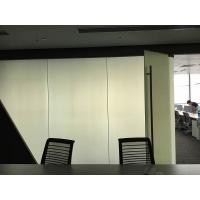 Laminated PDLC film/Magic film for glass partition Manufactures