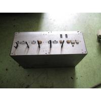 813c937955 Fuji 350 minilab complete set of power supply used Manufactures