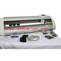 Quality Creation CT630H Cutting Plotter With Contour Cutting Function Contour Cutting Plotter 24'' for sale