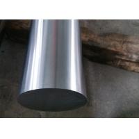 High Strength duplex 2205 stainless steel Pipe , 2205 Duplex Tubing Easy Clean