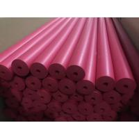WANTFULL RUBBER  insulation tube Manufactures