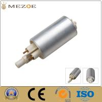 Electric Fuel Pump for E2003 Airtex with MZFP-3610 Manufactures