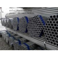 Scaffolding Steel Pipe,Construction Scaffold Black Pipe,Product Storage Racks, Pallets, Hydraulic Operating systems Manufactures