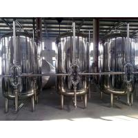 Ro Pure Water Treatment System / Reverse Osmosis Mineral Water Purification Plant Manufactures
