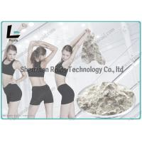 Raw Powder Nandrolone Cypionate CAS 601-63-8 Weight Loss Steroids Manufactures