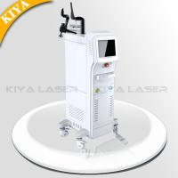 Hot selling Fractional co2 laser amchine Manufactures