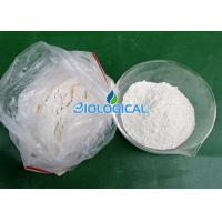 Male Hormone Powder Mesterolone Androgen Proviron 1424-00-6 For Musclebuilding Manufactures