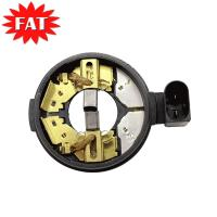 Electronic Magnet Circle Air Suspension Compressor Repair Kits For W221 W164 W166 W251 Manufactures